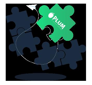 block2-icons1